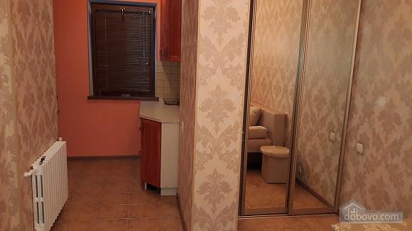 Apartment in the center, Un chambre (89488), 014