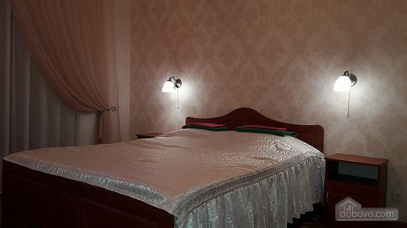 Apartment in the center, Un chambre (89488), 001