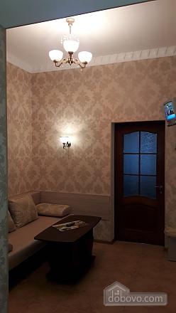 Apartment in the center, Un chambre (89488), 015