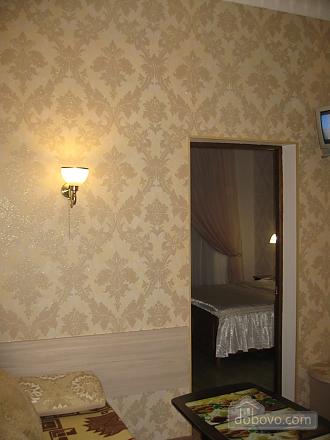 Apartment in the center, Un chambre (89488), 017