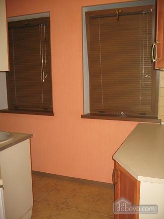 Apartment in the center, Un chambre (89488), 018