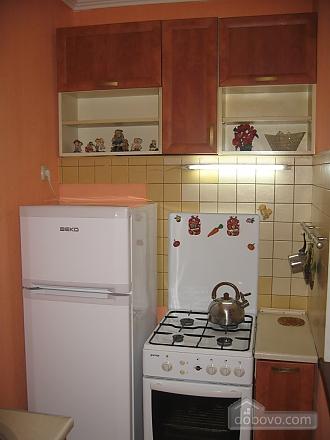Apartment in the center, Un chambre (89488), 019