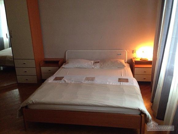 Apartment near Kharkivska metro station, Two Bedroom (65545), 003