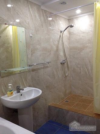 Apartment near Kharkivska metro station, Two Bedroom (65545), 005