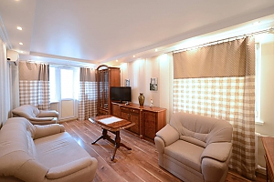 Fully equipped one bedroom apartment with renovation near Gulliver and Mandarin Plaza, Una Camera, 001