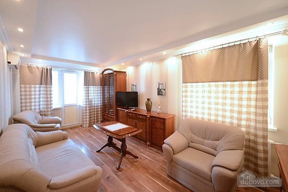 Fully equipped one bedroom apartment with renovation near Gulliver and Mandarin Plaza, One Bedroom (47987), 001