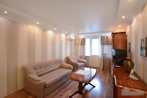 Fully equipped one bedroom apartment with renovation near Gulliver and Mandarin Plaza, One Bedroom (47987), 003