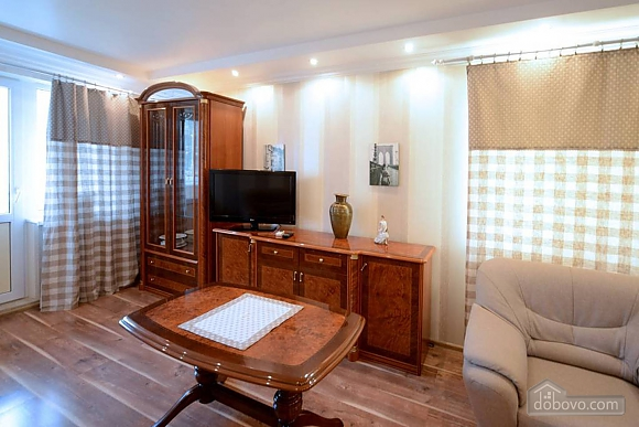 Fully equipped one bedroom apartment with renovation near Gulliver and Mandarin Plaza, One Bedroom (47987), 009
