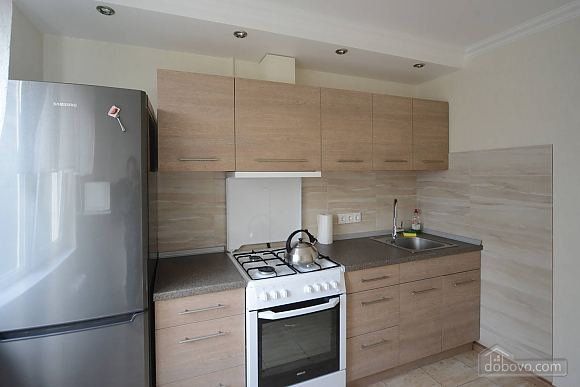 Fully equipped one bedroom apartment with renovation near Gulliver and Mandarin Plaza, One Bedroom (47987), 011