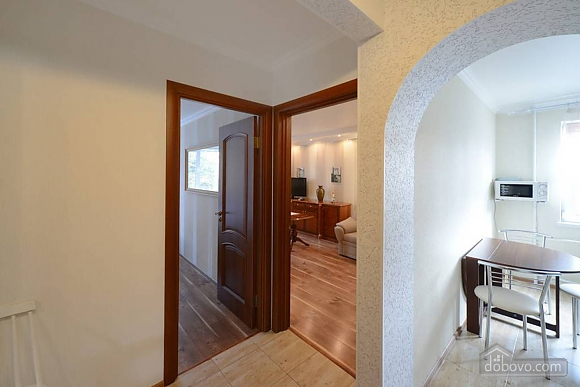 Fully equipped one bedroom apartment with renovation near Gulliver and Mandarin Plaza, One Bedroom (47987), 015