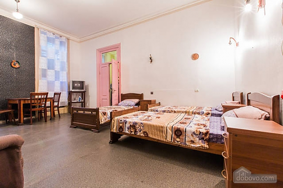 Apartments in the centre of the old town, One Bedroom (10160), 008