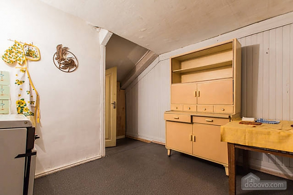 Apartments in the centre of the old town, One Bedroom (10160), 010
