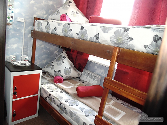 Place in double room for ladie, Studio (29334), 001