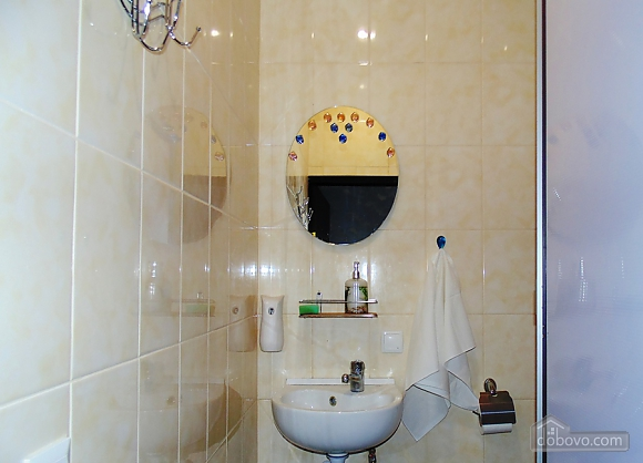 Place in double room for ladie, Studio (29334), 004