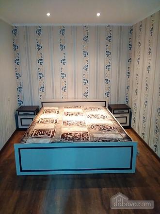 Wonderful apartment, Studio (86185), 001