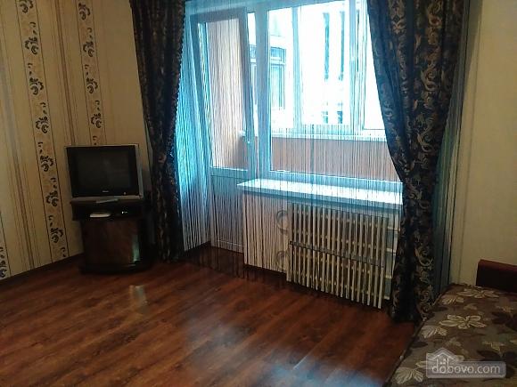 Wonderful apartment, Studio (86185), 002