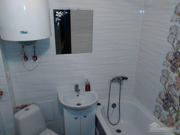 Wonderful apartment, Studio (86185), 003
