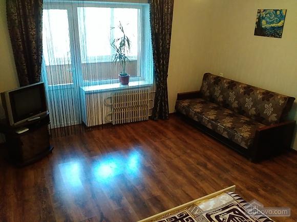 Wonderful apartment, Studio (86185), 004
