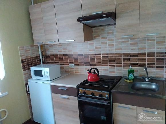 Wonderful apartment, Studio (86185), 005