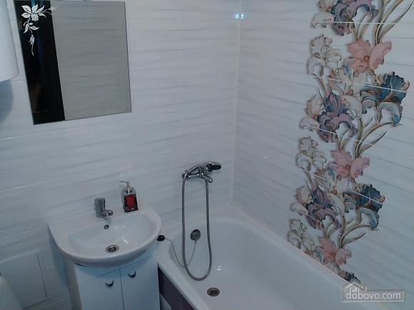 Wonderful apartment, Studio (86185), 006