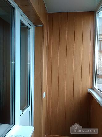 Wonderful apartment, Studio (86185), 007