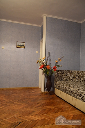 Wonderful apartment in 10 minutes from the center., Un chambre (27079), 006