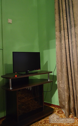 Чудова затишна квартира в 10 хвилинах від центру, 2-кімнатна (27079), 008