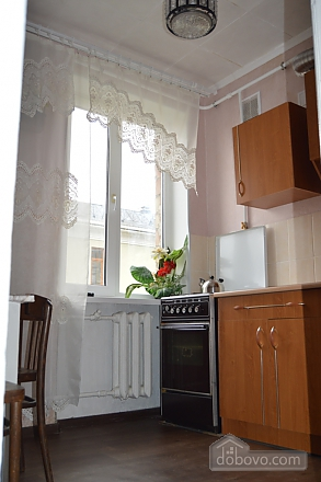 Wonderful apartment in 10 minutes from the center., Un chambre (27079), 009