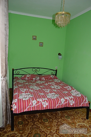 Wonderful apartment in 10 minutes from the center., Un chambre (27079), 004