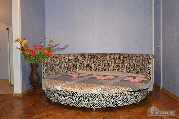 Wonderful apartment in 10 minutes from the center., Un chambre (27079), 013