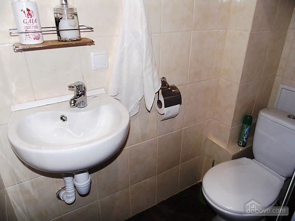 Place in double room for men, Studio (81806), 003