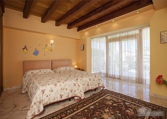 Villa Marbella, Sechszimmerwohnung (16942), 001