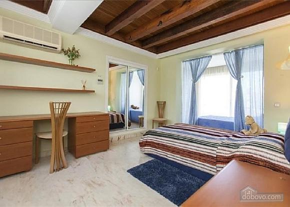 Villa Marbella, Cinq chambres (16942), 005