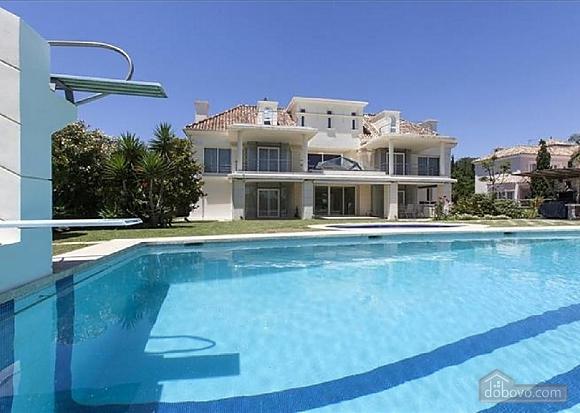 Villa Marbella, Cinq chambres (16942), 006