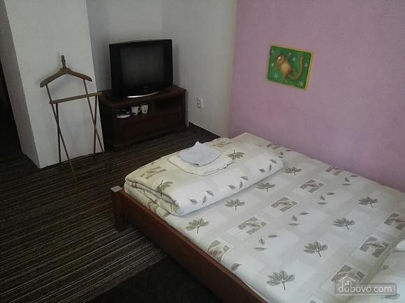 Romantic apartments, Monolocale (87012), 002