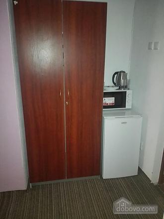 Romantic apartments, Monolocale (87012), 010