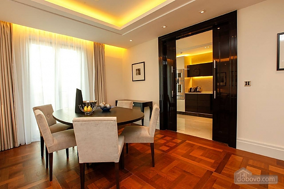 Apartment Werdertorgasse Wien, Quatre chambres (72220), 002