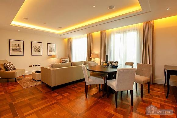 Apartment Werdertorgasse Wien, Quatre chambres (72220), 003