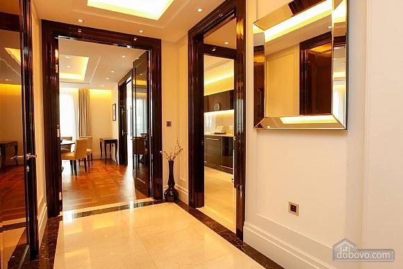 Apartment Werdertorgasse Wien, Quatre chambres (72220), 008