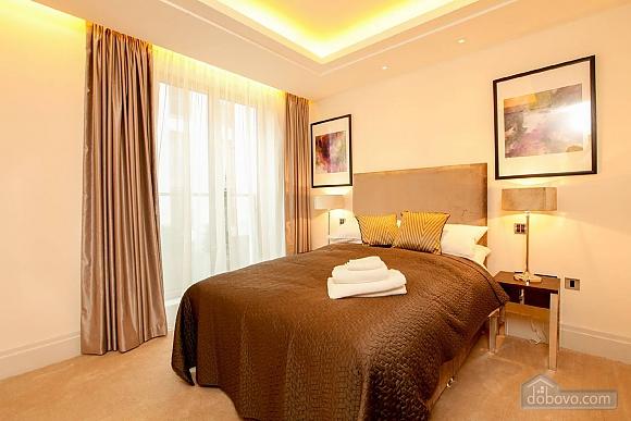 Apartment Werdertorgasse Wien, Quatre chambres (72220), 001
