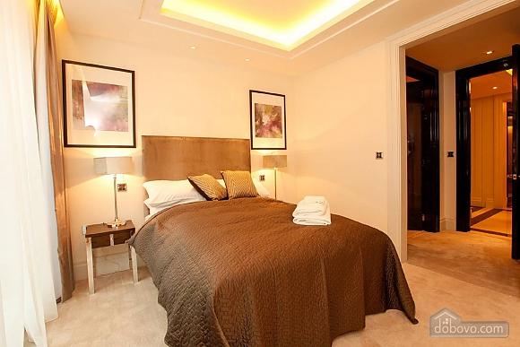 Apartment Werdertorgasse Wien, Quatre chambres (72220), 007