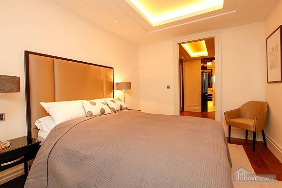 Apartment Werdertorgasse Wien, Quatre chambres (72220), 009