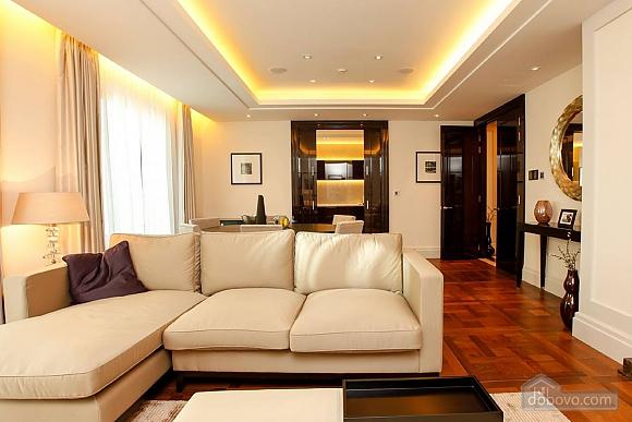 Apartment Werdertorgasse Wien, Quatre chambres (72220), 010