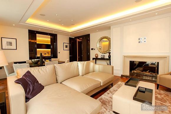 Apartment Werdertorgasse Wien, Quatre chambres (72220), 012