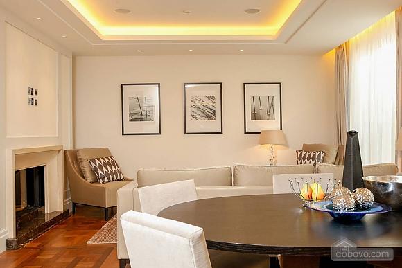 Apartment Werdertorgasse Wien, Quatre chambres (72220), 013
