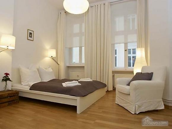 Winterfeldtplatz Berlin apartment, Four Bedroom (74427), 005