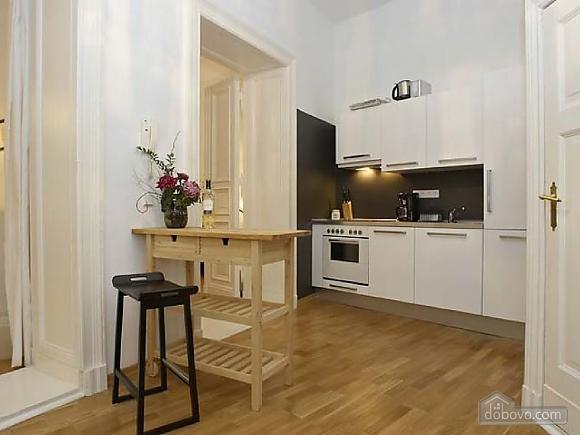 Winterfeldtplatz Berlin apartment, Four Bedroom (74427), 008