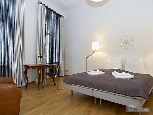 Winterfeldtplatz Berlin apartment, Four Bedroom (74427), 009