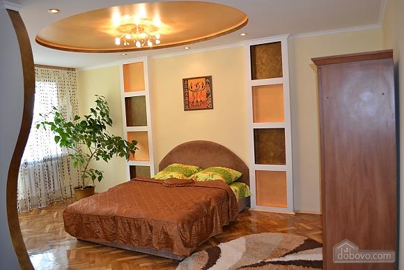 Квартира-студіо, 1-кімнатна (48784), 001