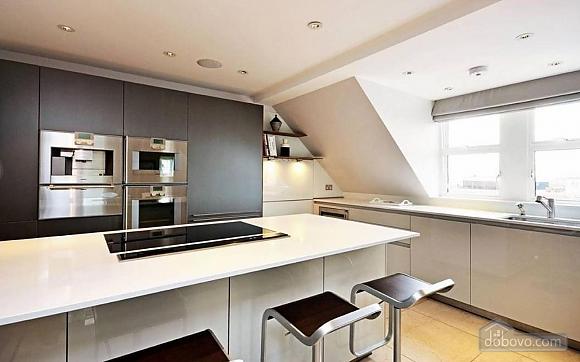 Hans Crescent superior apartment, Sechszimmerwohnung (32195), 003